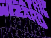 Electric Wizzard, Legalise Drugs Murder