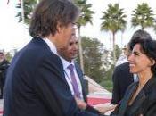 Dominique Desseigne assigné Rachida Dati
