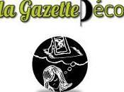 Gazette Déco