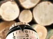 chaudière granulés bois caractéristiques techniques connaître