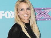 Photos vidéos Britney Factor Finalists Party