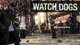 Watch Dogs confirmé pour 2013