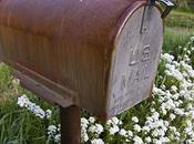 sexe dans boîte lettres