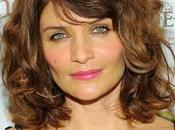 Mode Helena Christensen Triumph Essence Luxury Collection