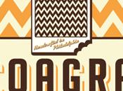 Cocoagraph: photos Instagram chocolats