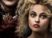 Deux nouveaux spots affiches pour Misérables