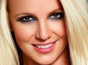 Vidéo Britney interviewée HollyScoop propos Factor