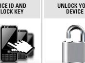 Motorola logiciel pour dévérouiller bootloader
