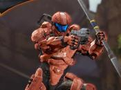 Halo pense votre bourse Microsoft points
