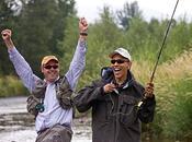 photos plus cools Barack Obama