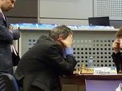 Échecs Topalov Ivanchuk Live 14h30