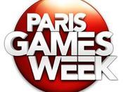 [Dossier] Paris Games Week 2012