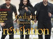 Hors-Séries Twilight