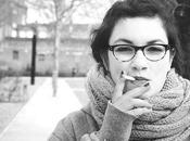 succès rend femmes fument cigarettes