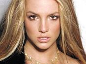 Britney Spears adore groupe Direction