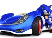 trailer Sonic All-Stars Racing Transformed