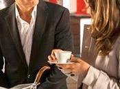 George Clooney retour avec nouvelle Nespresso (VIDEO)