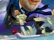Barack Obama réélu, quelle politique monétaire