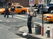 Google Street View rentre musée