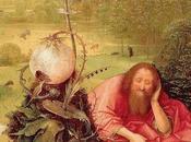 paysages très spirituels Renaissance flamande