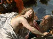 Rubens, Dyck, Jordaens autres, Musée Marmottan