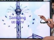 Samsung présentera Ultra
