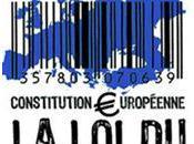 travailleurs européens envahissent France…