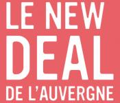 L'Auvergne fait buzz avec Deal