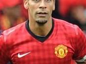 Ferdinand pressé prolonger