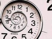 Changement d'heure sélection d'horloges pour passer