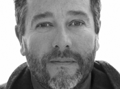 Philippe Starck nous ouvre cocotte