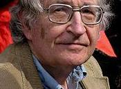 Pensez monde aujourd'hui avec Noam Chomsky