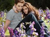 film voir cette semaine Twilight Chapitre Révélation partie, Bill Condon (sortie cinéma novembre 2012)