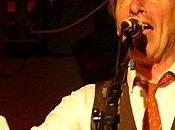 Paul Michiels Candelaershuys, Uccle, novembre 2012