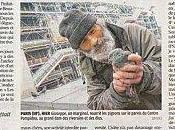 Parisien 2012 article quelque partial propos Giuseppe