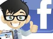 Comparatif pages Facebook opérateurs téléphonie mobiles dans DOM/COM