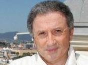 Justice: Michel Drucker pourra terminer faire construire villa dans