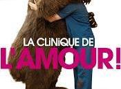 Clinique l'Amour (Artus Penguern, 2012)
