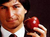 détails biopic Steve Jobs