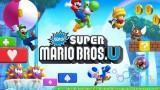 site pour Super Mario Bros.