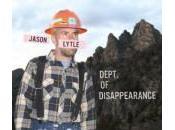 Flyberbonk Jason Lytle