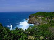 idées lieux visiter Bali, Indonésie