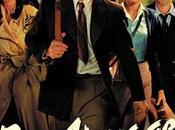 Voyage Jean-Paul Rappeneau (2003)