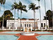 Louez maison Tony Montana dans Scarface pour 30.000$