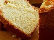 Cake moelleux fromage blanc fleur d'oranger, comment liquider jaunes d'oeufs