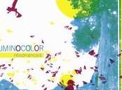Luminocolor Résonances