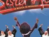 Sister billets vendus album coulisses France