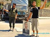 SYRIE Réponse Diana Johnstone néo-négationnistes