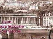 épouvantable catastrophe Lyon Saône.