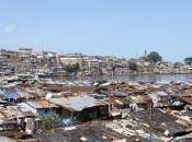 Elections Sierra Leone défis sanitaires images